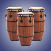 Real Percussion icon