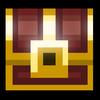 Pixel Dungeon ML 圖標