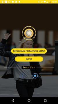 TUR Cliente apk screenshot