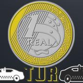 TUR Motorista icon