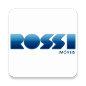 Rossi Imóveis icon