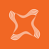 Solys icon