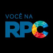 Você na RPC icon