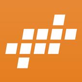 RRPlus – Pragas icon
