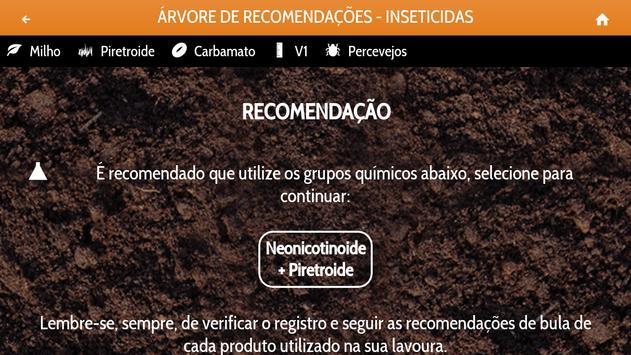 RRPlus – Pragas screenshot 1
