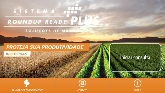 RRPlus – Pragas screenshot 2