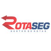 RotaSeg icon