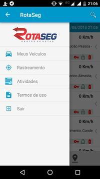 RotaSeg screenshot 1