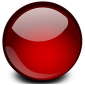UnderBall icon