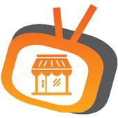 Canal de Entregas (Lojista) icon