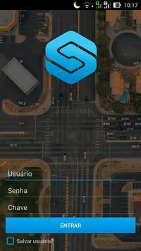 STC apk screenshot