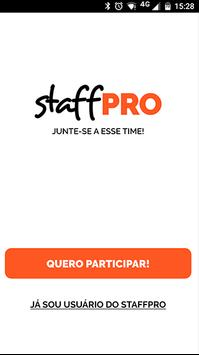 StaffPRO screenshot 3