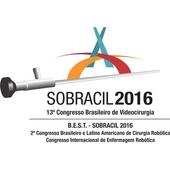 SOBRACIL 2016 icon