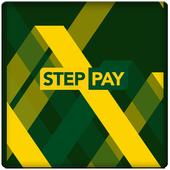 StepPAY icon