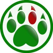Animal Contest icon