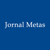 Jornal Metas icon