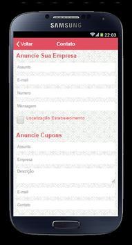 Guia RMC screenshot 1