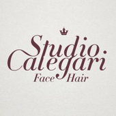 Studio Calegari icon