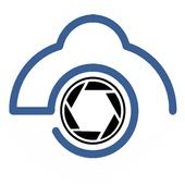 SurfView icon
