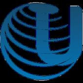 Syscook - Cardápio / Comanda icon