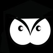 SABERE icon