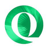 Quiver One/Plus icon