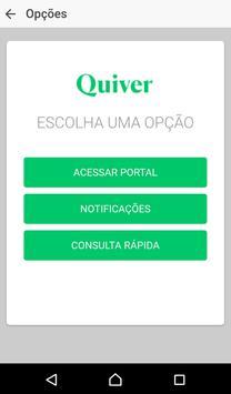 Quiver One/Plus apk screenshot