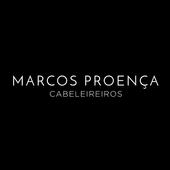 Marcos Proença icon