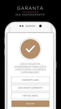Marcos Proença apk screenshot