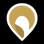 SalãoVIP icon