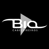 Bia Cabeleireiros icon