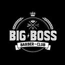 Big Boss Barber Club APK