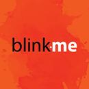 Blink.me APK