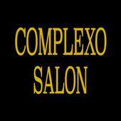 Complexo Salon icon