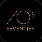 Studio Seventies icon