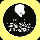 Todo Black é Power APK