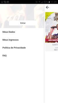 SALVADOR PRODUCOES apk screenshot