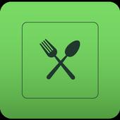 Salva Dieta icon
