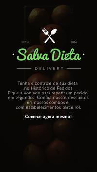 Salva Dieta screenshot 5