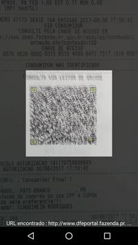 Salva Nota screenshot 3