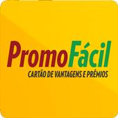 PromoFacil Santa Cruz Cap. PE icon
