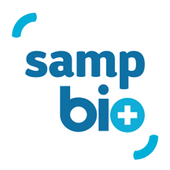 SAMP - BIO aps icon