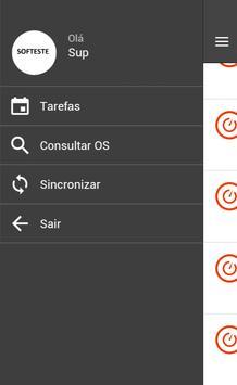 Sankhya Tasks apk screenshot