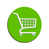 Ideal-Online Supermercado icon