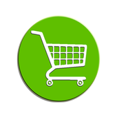 Ideal-Online Supermercado icon