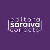 Editora Saraiva Conecta icon