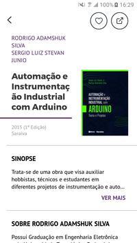 Editora Saraiva Conecta screenshot 2