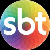 TV SBT icon