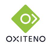 Radar Oxiteno icon