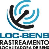 LOC BENS Rastreamento icon